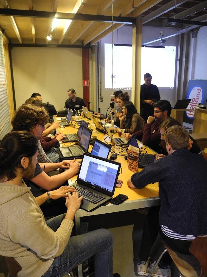 CCA Hack de Pont 010