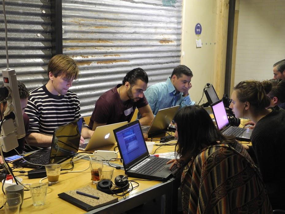 CCA Hack de Pont 036